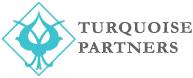 turquoisepartners logo